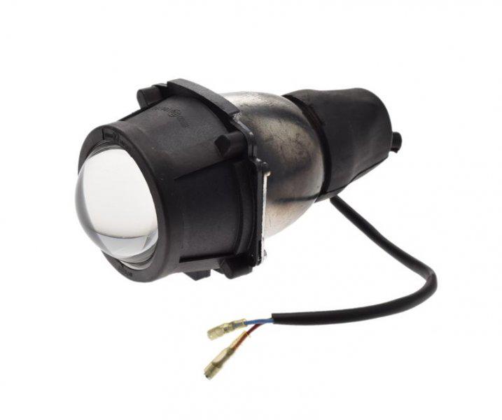 Első fényszóró, Gokart 150cc