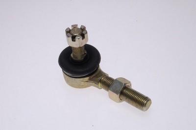 kormány összekötő gömbfej M14-1.5X51 GOKART