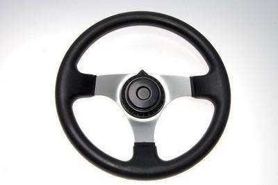 kormány kerék, gokart GO-CART GX Honda