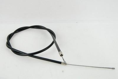 Gáz bowden bovden MZ 251