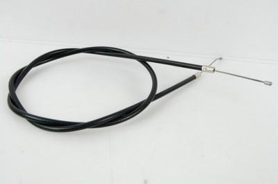 Gáz bowden bovden MZ 150