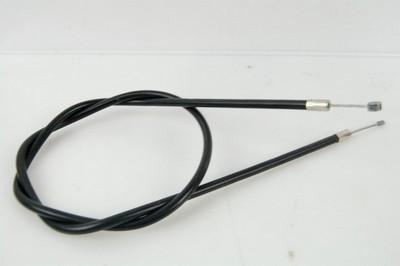 Gáz bovden bowden SIMSON S51