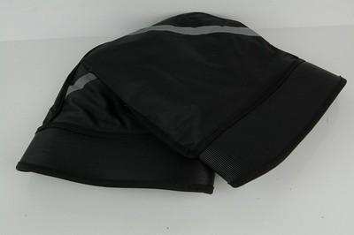 Leoshi kéz melegítő zsák robogóra 1 pár