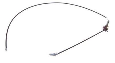 kábel, féklámpa kapcsoló JAWA 350 ORG