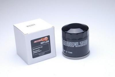 olajszűrő MF128(HF128)MOTOFILTRO 19065-2071/2078