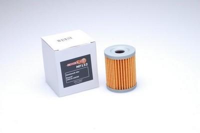 olajszűrő MF132 (HF132) MOTOFILTRO 16510-24501
