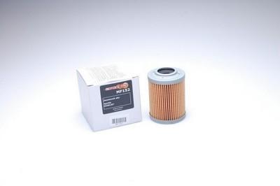 olajszűrő MF152 (HF152)MOTOFILTRO