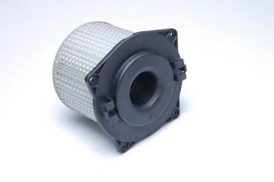 Légszűrő SUZUKI GSX600F / 750F MOTOFILTRO