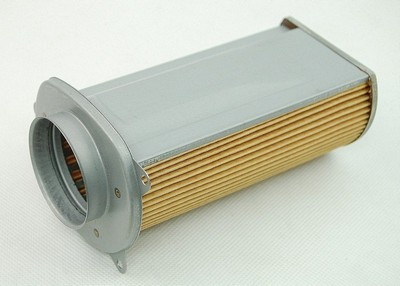 Légszűrő SUZUKI VS750 / 800 PR. MOTOFILTRO