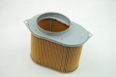 Légszűrő SUZUKI VS750 / 800 TYL MOTOFILTRO