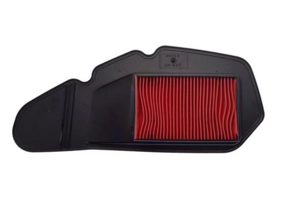 Légszűrő HONDA PCX125 SH125 SH150