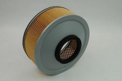 Légszűrő KAWASAKI VN800 96-06 HFA2801 11013-1243 MOTOFILTRO