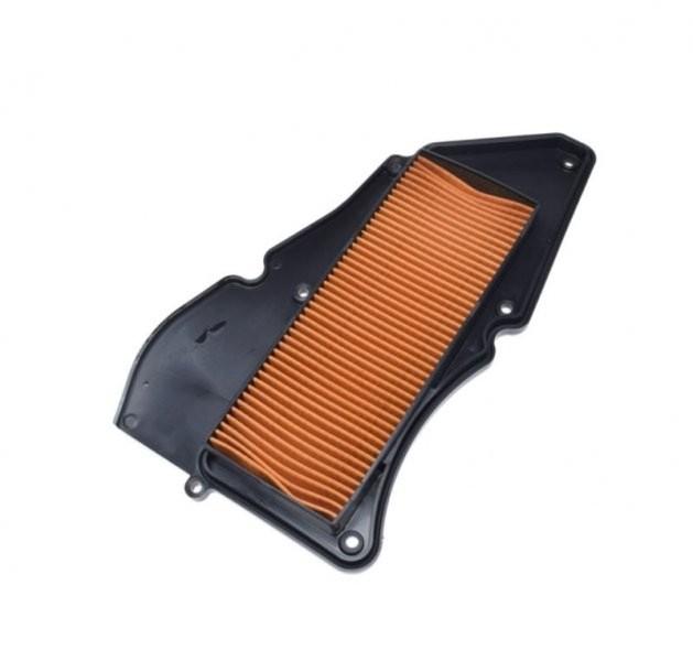 légszűrő SYM VS 125 150 06-12 17211-VS1-000