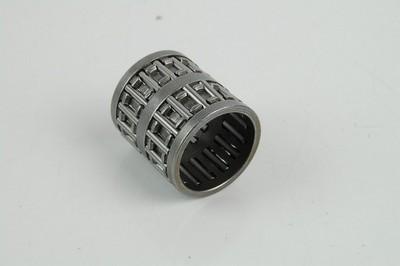 tűgörgő dugattyú csapszeg MZ250