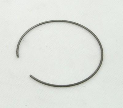 kapcsoló gyűrű, Főtengely szimering MZ250