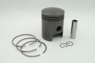 dugattyú szett MZ-ETZ 250 STD. doboz