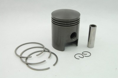 dugattyú szett MZ-ETZ 250 2-OS. +1.00 doboz