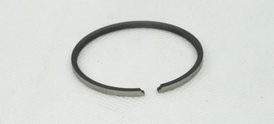 dugattyú gyűrű MZ250 CRAFT OS. +1.00