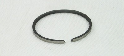 dugattyú gyűrű MZ250 CRAFT OS. +2.00