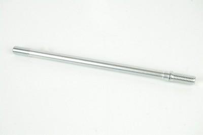 tőcsavar, henger MZ250