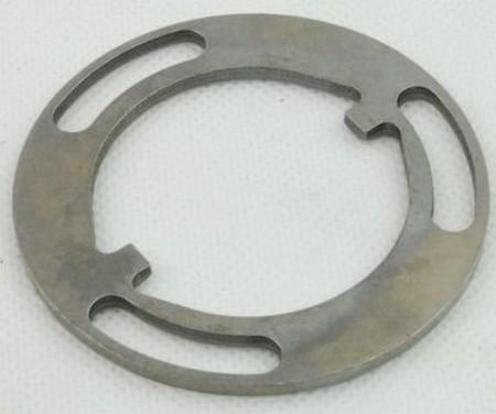 Kuplung állító lemez MZ 250