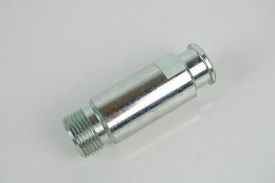 rúd, kuplung bovden MZ250