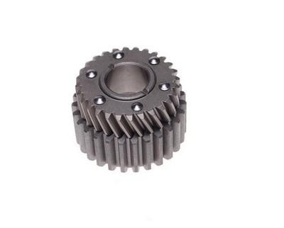 fogaskerék, kuplung belső MZ250