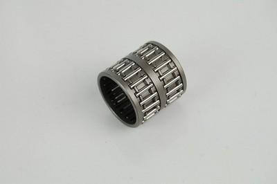 tűgörgő kuplung MZ250 fém