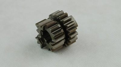 váltó fogaskerék, 4-5 MZ250 NT:18/15 CN