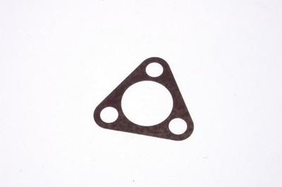 alátét lemez, kuplung alátét MZ150 TRIANGLE 0.5mm