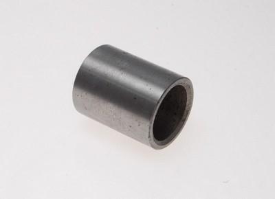 szilent / persely, kuplung kosár MZ150
