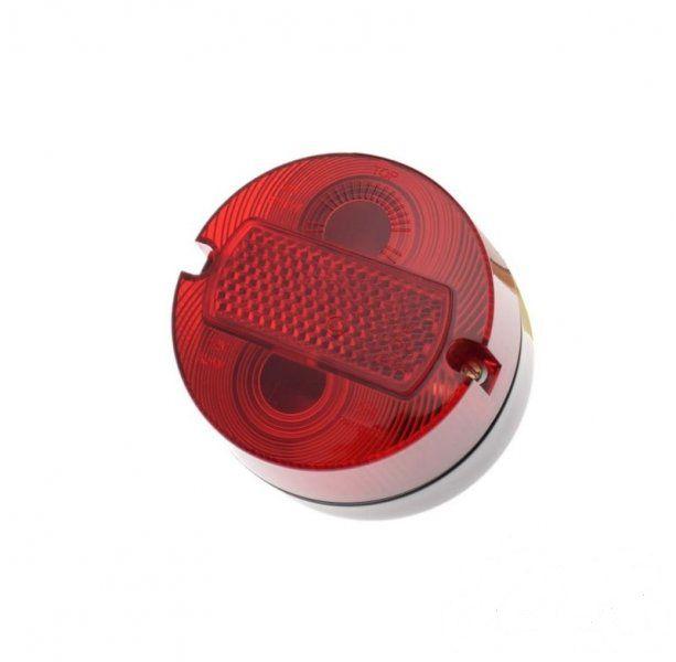 Hátsó lámpa, SIMSON S50 KR51/1