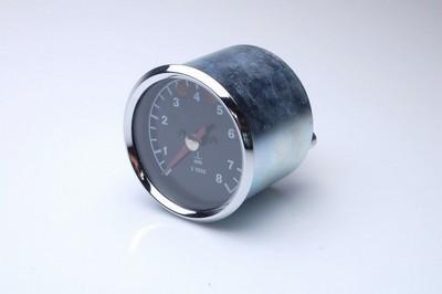 Fordulatszámmérő MZ ETZ fordulat szám mérő
