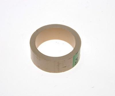szilent / persely, lengőkar MZ műanyag