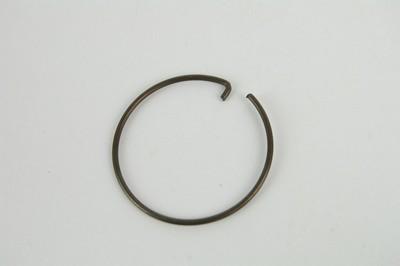 kapcsoló gyűrű, sebességmérő műszer meghajtó fogaskerék MZ