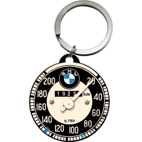 Kulcstartó, BMW TAHOMETER 48016