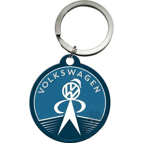 Kulcstartó, VW SERVICE 48020