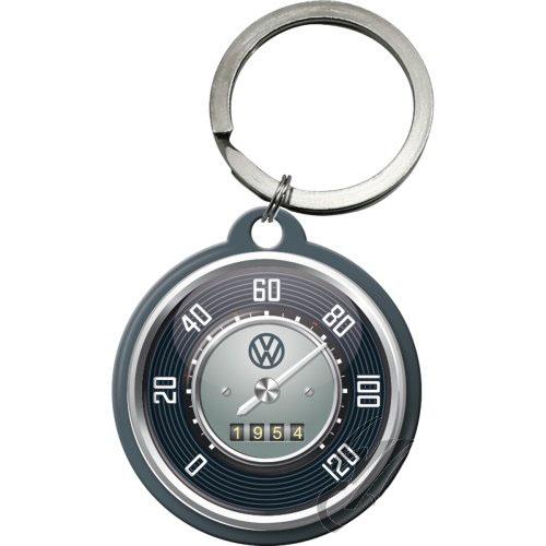 Kulcstartó, VW TACHO 48022