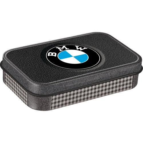 Doboz (cukorkás) BMW