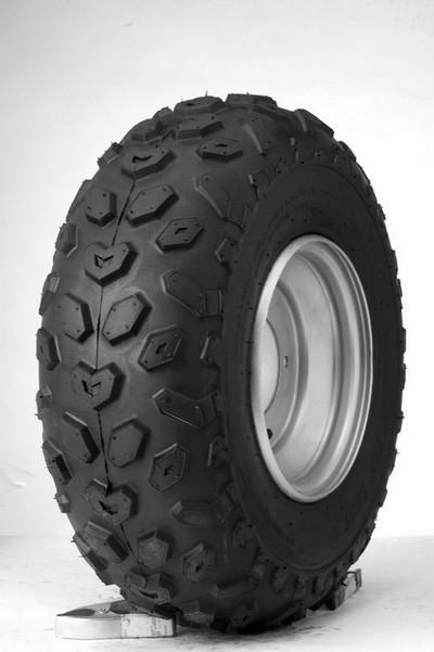 gumi abroncs ATV 6-145/70 A-838 AWINA 2PR
