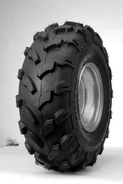 gumi abroncs ATV 7-16X8.0 A-988 AWINA 4PR