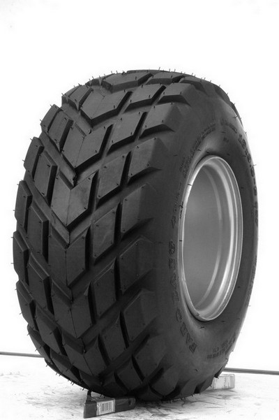 gumi abroncs ATV 8-18X9.5 A-958 AWINA 4PR DUAL/ON-ROAD