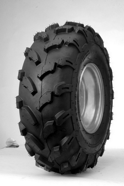 gumi abroncs ATV 8-18X9.5 A-988 AWINA 4PR DUAL/OFF-ROAD