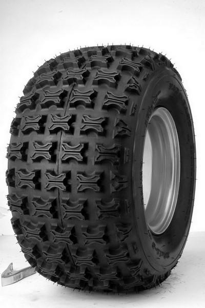 gumi abroncs ATV 9-20X10 A-818 AWINA 4PR