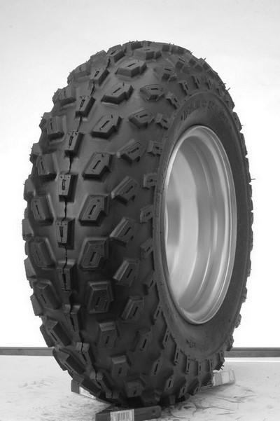 gumi abroncs ATV 10-21X7 A-878B AWINA 4PR