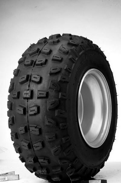 gumi abroncs ATV 10-22X10 A-878 AWINA 4PR
