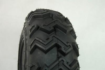 gumi abroncs ATV 10-22X8 A-968 AWINA 4PR