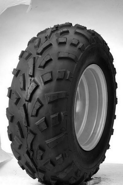 gumi abroncs ATV 12-25X8 A-938 AWINA 4PR