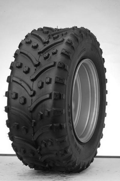 gumi abroncs ATV 12-25X10 A-898 AWINA 4PR