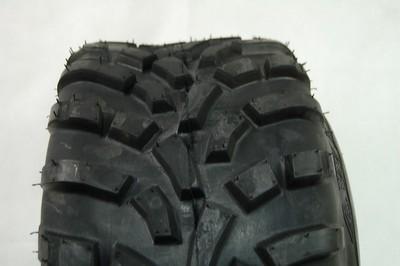 gumi abroncs ATV 12-25X11 A-938 AWINA 4PR